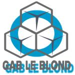 photo de Gab le blond