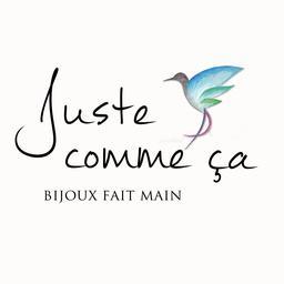 Juste Comme Ça